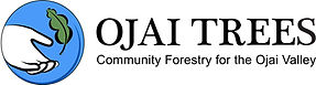 Ugraded Ojai Trees Logo.jpg