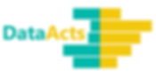 DataActs_logo.png