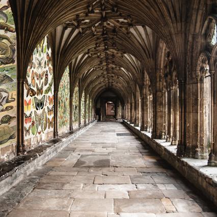 2.Couloir.jpg