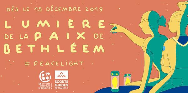 Lumiere-de-la-Paix-de-Bethleem-2019-Bann
