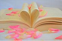 book-1169437_640 (2).jpg