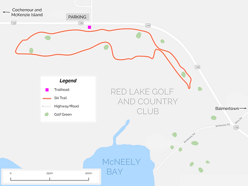 Golf Course Trails.png
