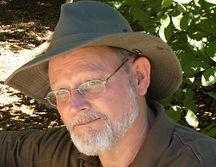 WKKrueger Author Photo (2).JPG