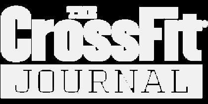 Logo-Crossfit-Journal.png
