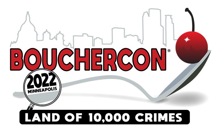 Bouchercon_Final.png