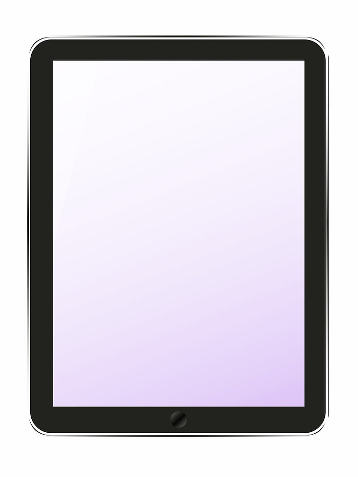 Tablet _edited.jpg