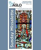 Mass-Hub-Buttom-Image-Sunday-Missalette-