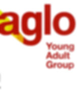 AGLO Young Adult Group Logo 2017-16.jpg