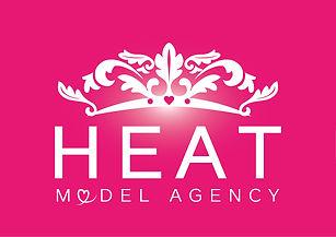 heat02.jpg