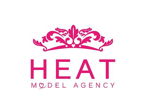 heat01.jpg