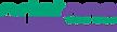 logo printone.png