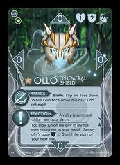 Ollo Ephemeral Shield.png