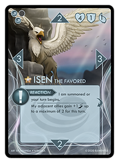 Isen the Favored.png