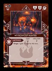 Pyrowolf Hunter.png