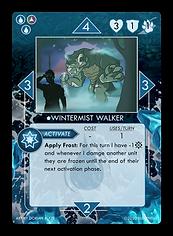 Wintermist Walker.png