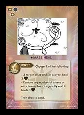 Mass Heal.png