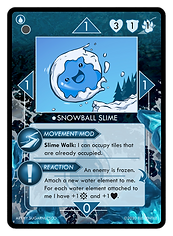 Snowball Slime.png