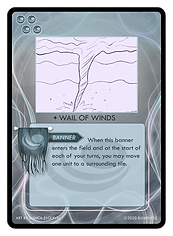 Wail of Winds.png