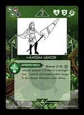 Magma Lancer.png