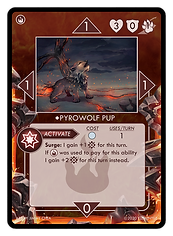 Pyrowolf Pup.png