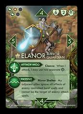 Elanor Mirror Guardian.png