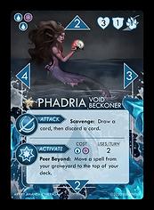Phadria Void Beckoner.png
