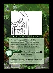 Tactical Summoning.png