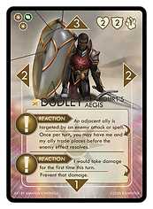 Dudley Suncourts Aegis.png
