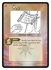 Divine Gift.png