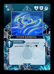 Wave Elemental.png
