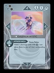 Galepalm Mystic.png