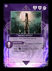 Eerie Effigy.png