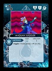 Aquan Juggler.png