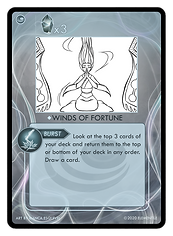 Winds of Fortune.png