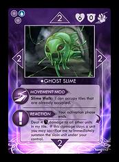 Ghost Slime.png