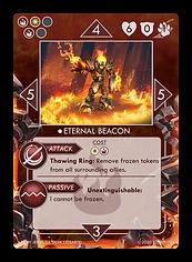 Eternal Beacon.png