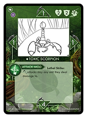 Toxic Scorpion.png