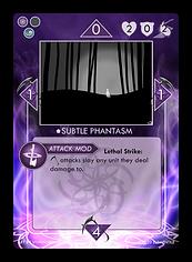 Subtle Phantasm.png