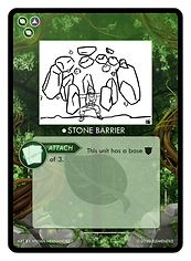 Stone Barrier.png