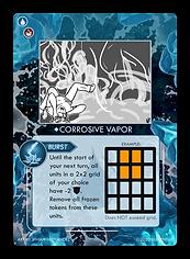 Corrosive Vapor.png