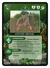 Rooted Sentinel.png