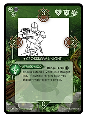 Crossbow Knight.png
