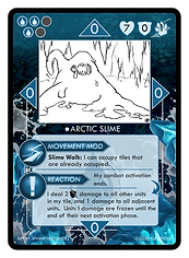 Arctic Slime.png