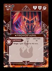 Pyrowolf Alpha.png