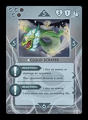 Cloud Scraper.png