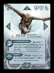 Jirak Skirmish Commander.png