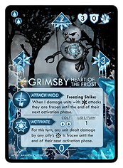 Grimsby Heart of Frost.png