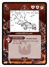 Frenzied Flame.png