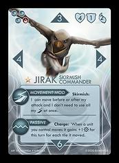 Jirak, Skirmish Commander.png