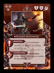 Reckless Blastmage.png